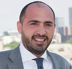 Daniele De Angelis